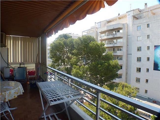 Apartamento en venta en Salou - 317457546