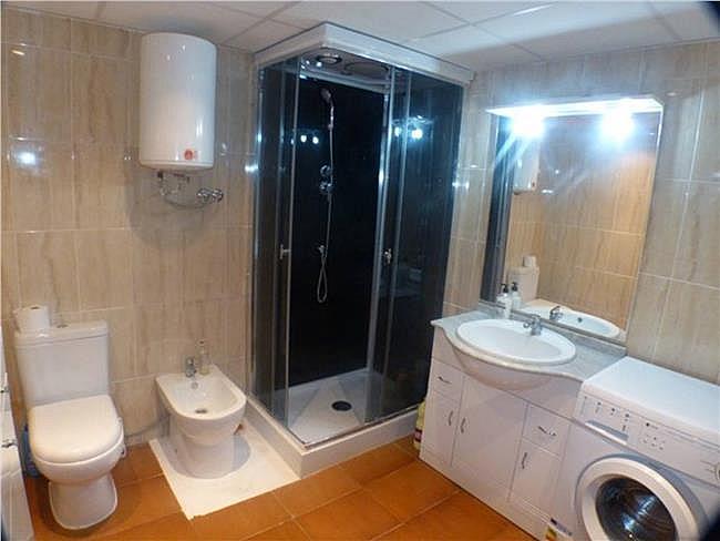 Apartamento en venta en Salou - 317457549