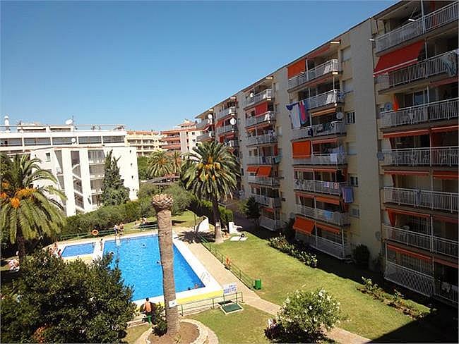 Apartamento en venta en Salou - 336102720