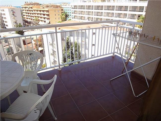 Apartamento en venta en Salou - 336102723