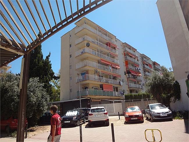 Apartamento en venta en Salou - 336102732
