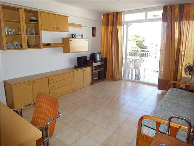 Apartamento en venta en Salou - 336102735