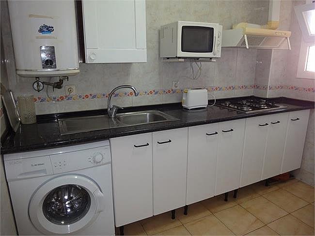 Apartamento en venta en Salou - 336102738