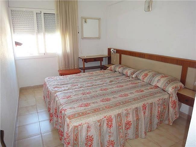 Apartamento en venta en Salou - 336102741