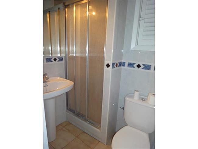 Apartamento en venta en Salou - 336102744