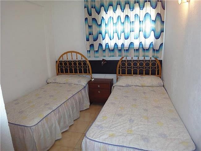 Apartamento en venta en Salou - 336102747