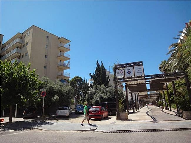 Apartamento en venta en Salou - 336102753