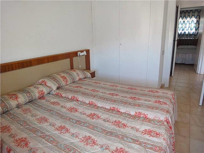 Apartamento en venta en Salou - 336102759