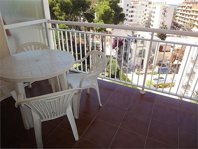 Apartamento en venta en Salou - 336102762