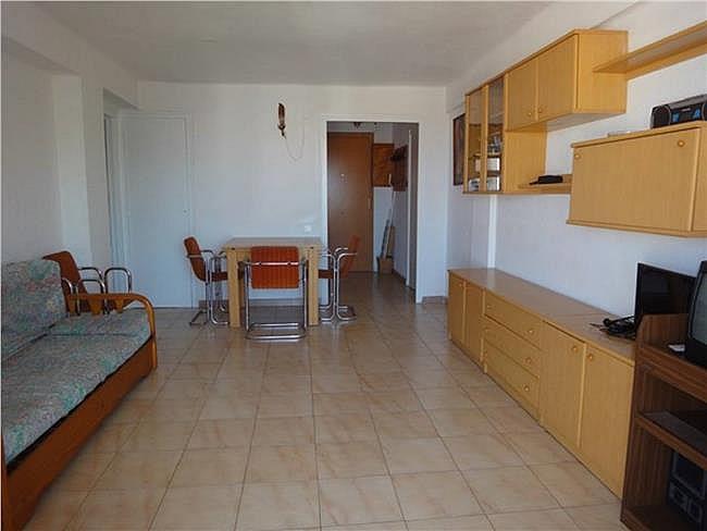 Apartamento en venta en Salou - 336102765