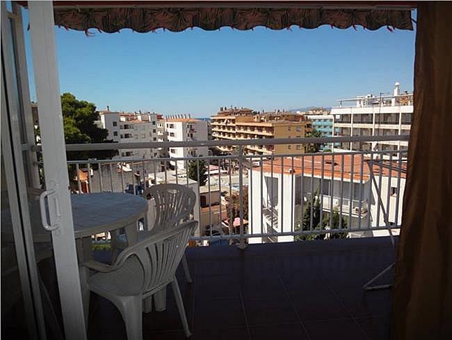 Apartamento en venta en Salou - 336102771