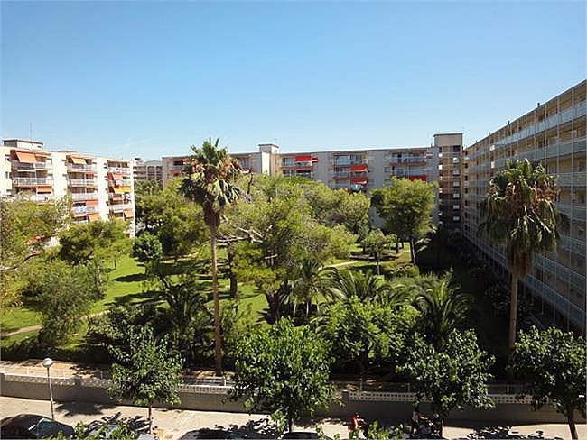 Apartamento en venta en Salou - 336102774