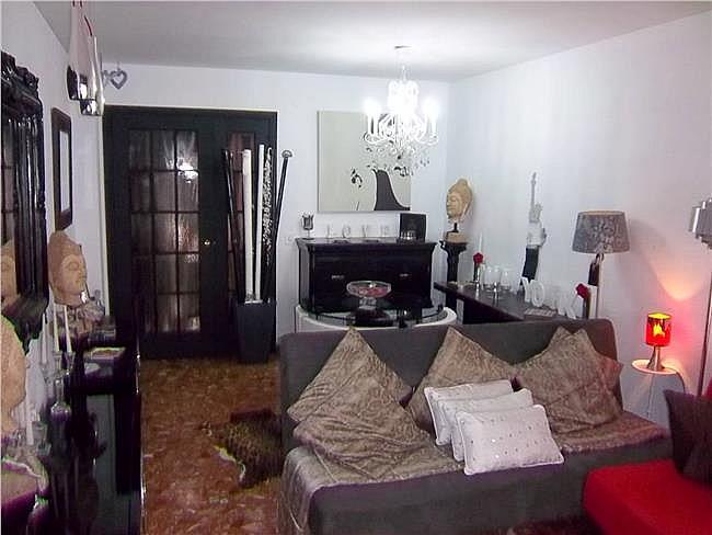 Apartamento en venta en Salou - 336103017