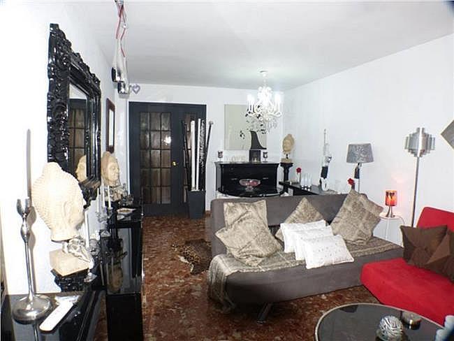 Apartamento en venta en Salou - 336103020