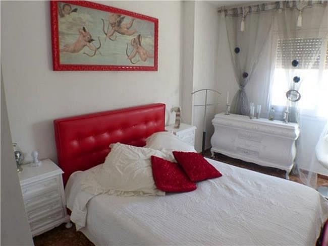Apartamento en venta en Salou - 336103026