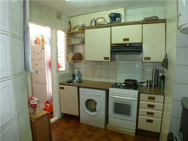 Apartamento en venta en Salou - 336103032