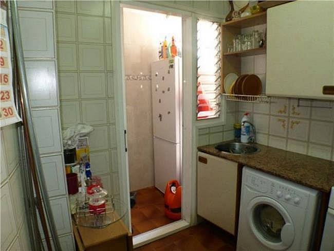 Apartamento en venta en Salou - 336103035