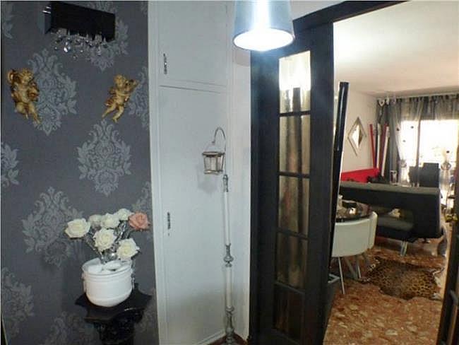 Apartamento en venta en Salou - 336103038