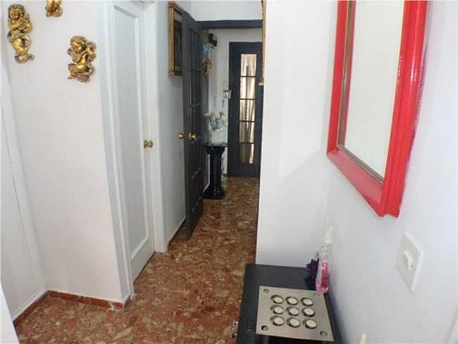 Apartamento en venta en Salou - 336103041