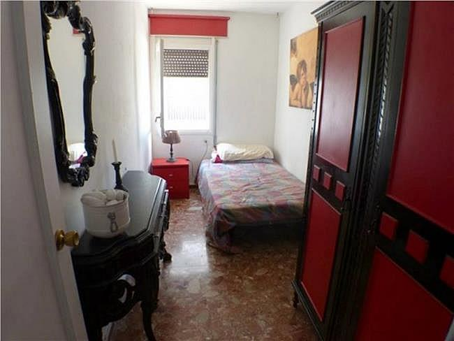 Apartamento en venta en Salou - 336103044