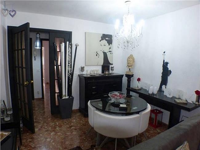 Apartamento en venta en Salou - 336103050