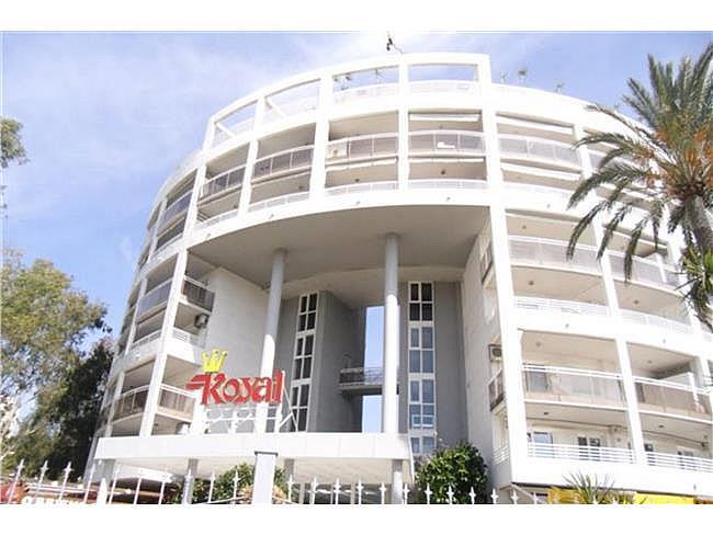 Apartamento en venta en Salou - 313510101