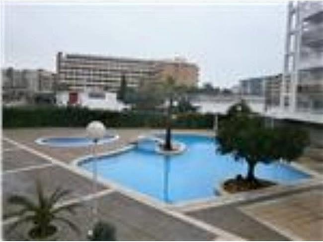 Apartamento en venta en Salou - 313510104
