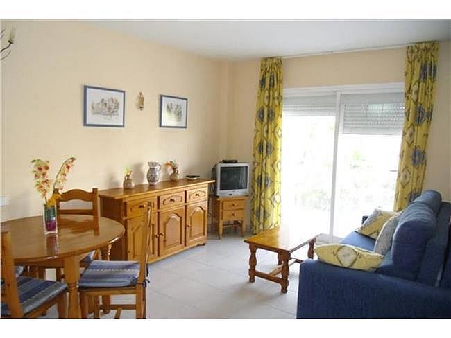Apartamento en venta en Salou - 313510107