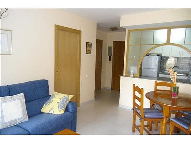 Apartamento en venta en Salou - 313510110