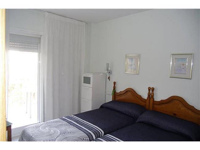 Apartamento en venta en Salou - 313510113