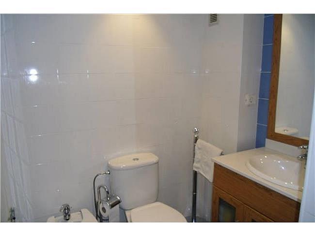 Apartamento en venta en Salou - 313510116
