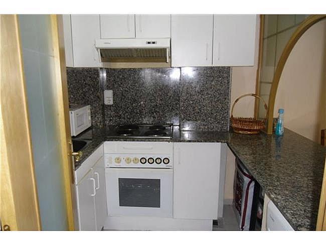 Apartamento en venta en Salou - 313510119
