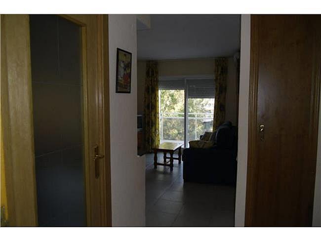 Apartamento en venta en Salou - 313510122