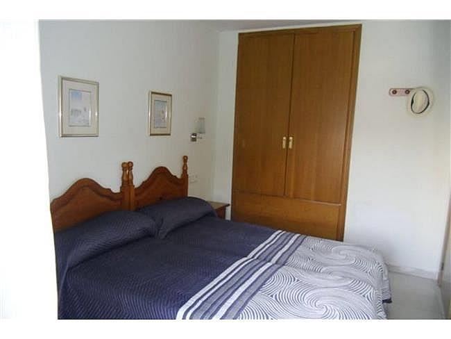 Apartamento en venta en Salou - 313510125