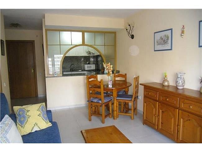 Apartamento en venta en Salou - 313510128