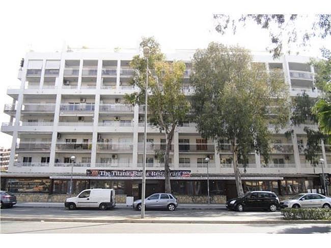 Apartamento en venta en Salou - 313510131