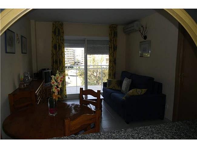 Apartamento en venta en Salou - 313510134