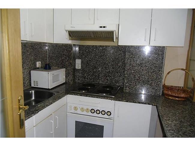 Apartamento en venta en Salou - 313510137