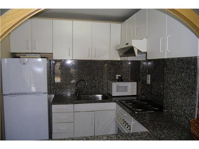 Apartamento en venta en Salou - 313510140