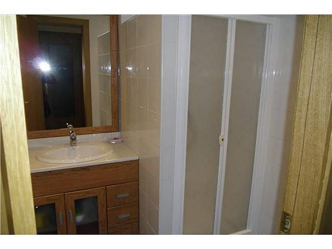 Apartamento en venta en Salou - 313510143