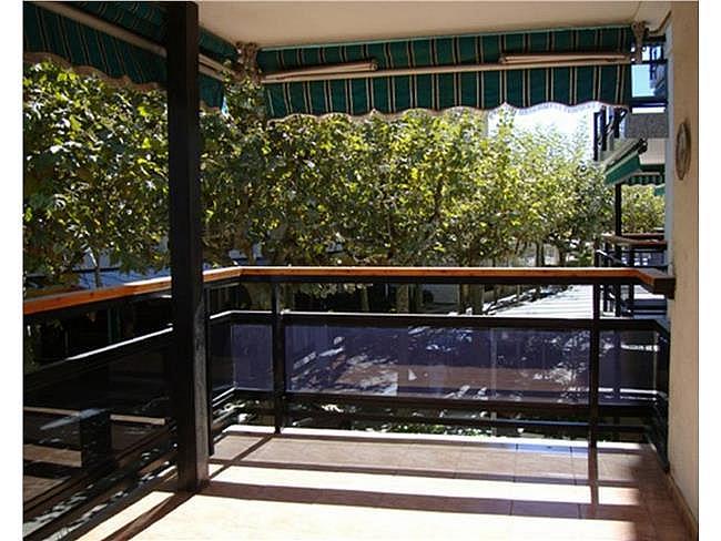 Apartamento en venta en Salou - 336104178