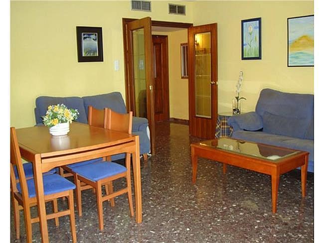 Apartamento en venta en Salou - 336104181