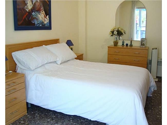 Apartamento en venta en Salou - 336104184