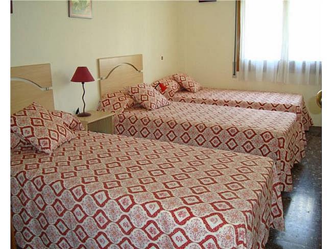 Apartamento en venta en Salou - 336104187