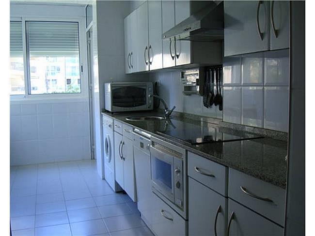 Apartamento en venta en Salou - 336104190