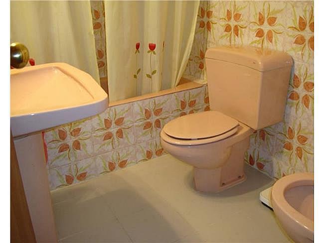 Apartamento en venta en Salou - 336104193