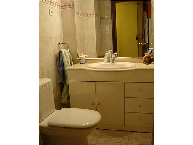 Apartamento en venta en Salou - 336104196