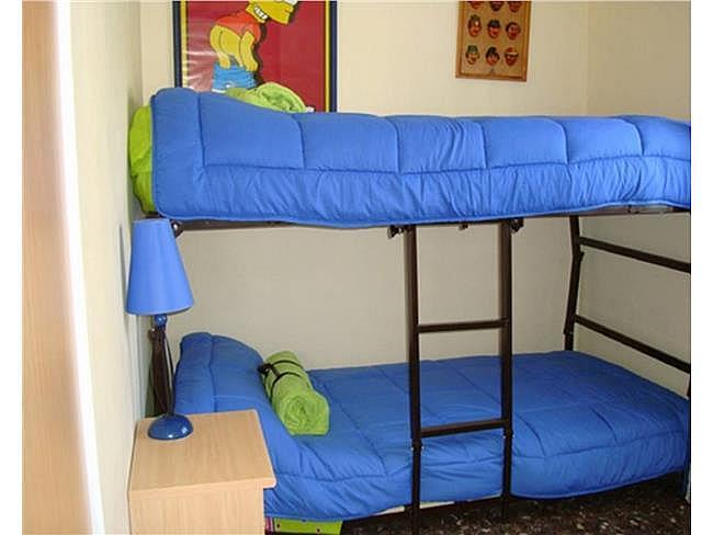 Apartamento en venta en Salou - 336104199