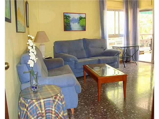 Apartamento en venta en Salou - 336104202