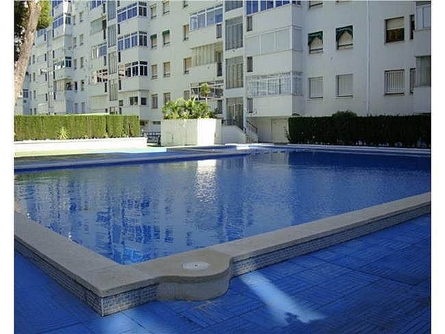 Apartamento en venta en Salou - 336104205